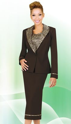 BM11221,Ben Marc Executive Fall And Holiday Church And Career Suits 2014