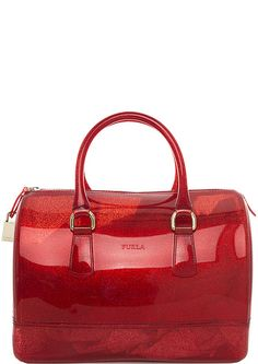 Furla - Official Site