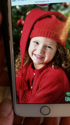 Nisselue Winter Hats, Beanie, Fashion, Moda, Fashion Styles, Beanies, Fashion Illustrations, Beret