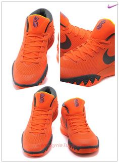 reputable site c6dc9 44e28 Tabithabasketball shoes outlet · Claret Red Yellow 705277-676 Nike Kyrie 1  Outlt Black Friday 988YUA 1,