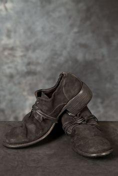 _MG_2608  guidi shoes
