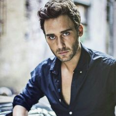 Seçkin Özdemir, Turkish actor, b. Turkish Men, Turkish Actors, Celebs, Celebrities, Good People, Blue Eyes, Love Story, Actors & Actresses, Beautiful People
