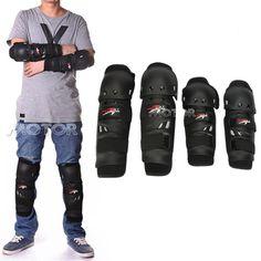 Kali Bike Protection Kali Aazis Knee Guard Mtb Fashion