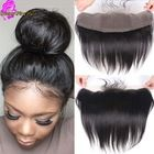 7A 13X4 Ear To Ear Lace Frontal Closure With Bundles Peruvian Body Wave Virgin Human Hair 3 Bundles With Lace Frontal Closure-in Human Hair Weft with Closure from Health & Beauty on Aliexpress.com | Alibaba Group