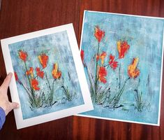 New email is out about my fine art prints. Check it out and please sign up for my email if you're not on the list yet. You'll get first access to my art before it's offered to the public. . Thanks to @laurieanneart and her #arttoprint course for all the knowledge I now have. She definitely saved me a lot of time. . . #artprints #flowers #flowerprints #laurieanneart #lauriehenryart #makingprints #makingfineartprints #fineartprints #trysomethingnew #expandinghorizons Try Something New, Abstract Landscape, Flower Prints, New Art, Fine Art Prints, Original Paintings, Knowledge, Public, My Arts