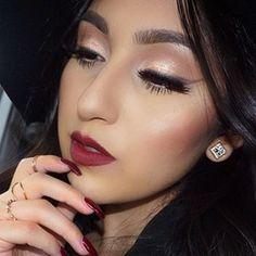 Makeup Addiction Cosmetics® @makeupaddictioncosmetics Instagram photos   Websta (Webstagram)