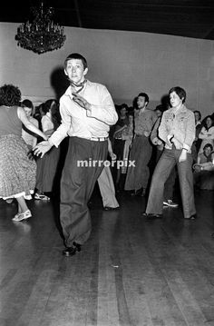 Northern Soul Youth Subcultures, Acid House, Teddy Boys, Shall We Dance, Northern Soul, Keep The Faith, Youth Culture, Post Punk, Soul Music