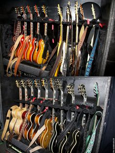 All sizes   Lenny Kravitz   Flickr - Photo Sharing!