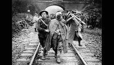 primera-guerra-mundial ...