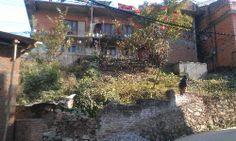 पुजा प्रतिस्थान मार्ग, बानेश्वर हाइट, काठमाडौँमा रहेको घर मात्र रु. ३ करोड ८० लाखमा बिक्रीमा रहेको छ थप जानकारीको लागि http://www.gharjagganepal.com/kathmandu/puja-prattisthan-marg/house-38-land-sale-in-puja-pratishthan-marga-kathmandu-35/details.html