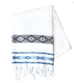 Multifunctional Headscarf Paint Splash Towel Outdoor Equipment