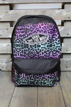 Vans Backpack. Vans Backpack, Vera Bradley Backpack, Backpacks, Accessories, Backpack, Backpacker, Backpacking, Jewelry Accessories