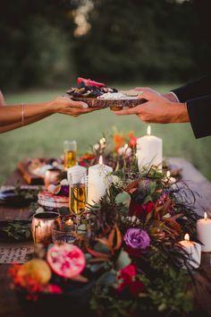 Song of Solomon — Bröllopsblogg | Sisters in Law