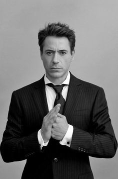 rdj sexy men sexy man sexy guy sexy boy sexy  5879