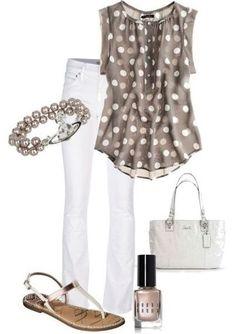 http://www.polyvore.com/brown_pearls/set?.svc=copypaste&embedder=3527856&id=82620404