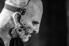 Definition Of Friendship Free Essays - StudyMode Nu Metal, Taylor Stone, Slipknot Band, Slipknot Corey Taylor, Craig Jones, Grunge, Paul Gray, Heavy Metal Bands, Cool Bands