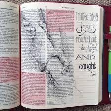Resultado de imagen para the journal bible