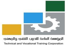 I want to become a teacher in the General Organization for Technical and Vocational Training