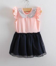 f768e6cc9 825679860 1948308597 5b2 5d large Blue Tulle Skirt
