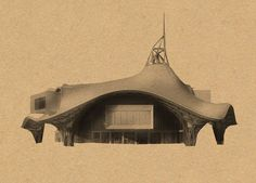 Centre Pompidou-Metz | Jean de Gastines