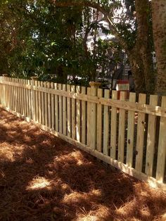 If you are looking for Diy Projects Pallet Fence Design Ideas, You come to the right place. Here are the Diy Projects Pallet Fence Design Ideas. Cheap Privacy Fence, Backyard Privacy, Diy Fence, Fence Landscaping, Backyard Fences, Garden Fencing, Fence Ideas, Cheap Pergola, Fenced In Backyard Ideas