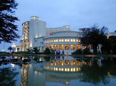 Casino en Vina del Mar, Chile.   mail: info@minitrole.clcelular: +56 9 61531044 / +56 9 66293672 fanpage:https://www.facebook.com/mini.trole twitter: @MiniTrole_tours