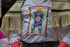 Prendas tradicionales bordadas a mano en el tianguis artesanal de Semana Santa  Facebook: http://ift.tt/1PkvHtI  #presumetumexico #turismo #presumemichoacan #tourism #travel #mexico #michoacan #uruapan #mexico_maravilloso #ig_latino #ig_mexico #mexicomagico  #shotofpeople #ig_latinoamerica #instagramers #love_mexico #ensemanasanta  #trip #wu_mexico #wanderlust #KodakMomentsMX #ig_mexico #mextagram #instamexicanos #instatravel #mexico_maravilloso #mexico_tour #mexico_great_shots…