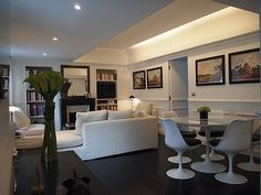 VRBO.com #577352 - Saint Germain === Rue Dauphine: Bright and Deluxe Apartment. Elevator-Lift, Wifi