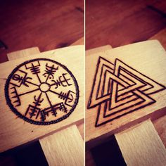 Blothammer in the works... #blot #mjolnir #jul #asatru #fornsed #odin #thor #heathen #heathens #norse #pagan #vikings #viking
