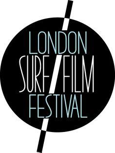 Shorties 2015   London Surf / Film Festival