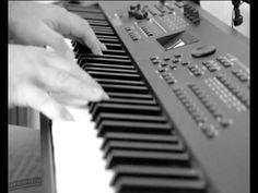 Scorpions - Still Loving You (Piano Cover)
