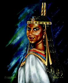AFRICAN PRINCESS - Google Search
