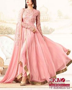 Reach Us @ M/Whats App/Viber : 91 8284-833-733 Website : www.zikimo.com #allthingbridal #indianfashion #wedding #bride #style #fashion #designer #glamour #makeup #beauty #picoftheday #happy #igers #me #love #instamood http://ift.tt/2w9Ow1k - http://ift.tt/1HQJd81