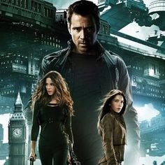 Total Recall Full Movie Long (2012) HD Complete Movie http://movie70.com/watch-total-recall-online/