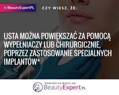 Który sposób powiększania ust wybierzesz? :) #BeautyExpert #PowiększanieUst #MedycynaEstetyczna #ChirurgiaPlastyczna #OperacjePlastyczne
