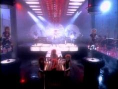 ▶ You Shook Me All Night Long (Who Made Who Version) - AC/DC - YouTube