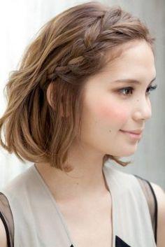 braided-short-haircuts-6