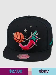 Mitchell  amp  Ness Hats  ebay  Clothing 66aa587ce815