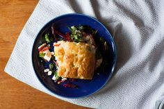 The Scuttlebutt: A Sandwich to End All Sandwiches on Food52 ( focaccia ...