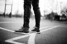 Nike F.C. – Herbst 2015 Kollektion,  #2015 #F.C. #Herbst #Kollektion #lifestyle #nike, #agpos, #sneaker, #sneakers, #sneakerhead, #solecollector, #sneakerfreaker,  #nicekicks, #kicks, #kotd, #kicks4eva #kicks0l0gy, #kicksonfire, #womft, #walklikeus, #schuhe, #turnschuhe, #yeezy, #nike, #adidas, #puma, #asics, #newbalance #jordan, #airjordan, #kicks