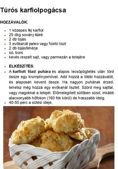 156 Sweet Recipes, Keto Recipes, Vegetarian Recipes, Healthy Recipes, Clean Eating, Healthy Eating, Winter Food, Health Diet, Good Food