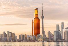 The Next Big Beer Cities - Craft Beer Cities