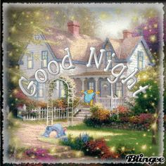 Good Night Sweet Angels Prayer for a restful sleep & protection for you & your family! Hugs Zzzzzzzzzzzzz