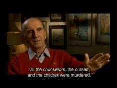 Holocaust Survivor Testimony: Leo Luster, Austria