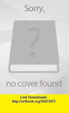 MEMORIAS LOS RECUERDOS DEL ARQUITECTO Y MINISTRO DE ARMAMENT Albert Speer ,   ,  , ASIN: B00394GEY0 , tutorials , pdf , ebook , torrent , downloads , rapidshare , filesonic , hotfile , megaupload , fileserve