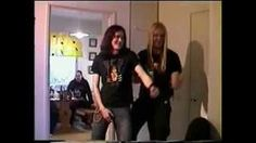 nightwish funny moments - YouTube