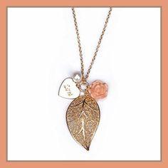 Ceramic Necklace, Pendant Necklace, Long Necklaces, Ceramic Flowers, Flower Fashion, Flower Necklace, Fashion Necklace, Necklace Lengths, Ceramics