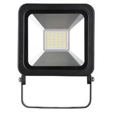 Reflektor Floodlight LED AG, 20W, 1600 lm, IP65 Led