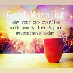 Are you searching for ideas for good morning motivation?Check out the post right here for very best good morning motivation inspiration. These hilarious quotes will make you happy. Funny Good Morning Quotes, Good Morning Inspirational Quotes, Morning Greetings Quotes, Good Morning Messages, Good Night Quotes, Good Morning Wishes, Morning Sayings, Funny Quotes, Hug Quotes