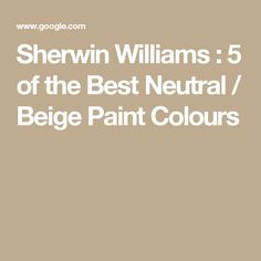 Sherwin Williams Sw7103 Whitetail Match Paint Colors